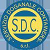 SDC- Servizi Doganali